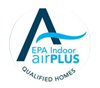 EPA Indoor Logo