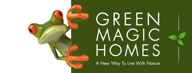 logo-green-magic-homes